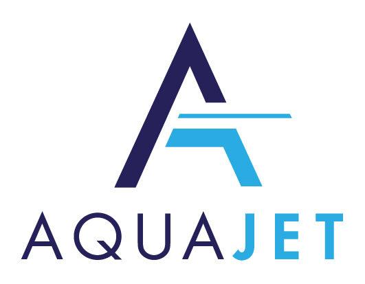 Aquajet Profiles